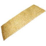 加長形~麻將竹坐墊