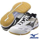 Mizuno WAVE FANG XT2 羽球鞋 7KM-35009