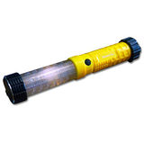 【Outdoorbase】30 LED多功能露營燈_42630