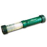 【Outdoorbase】20 LED多功能露營燈_42647