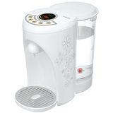大家源 即熱式飲水機-午茶款 TCY-5903