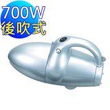 勳風 威鯨小鋼砲吸塵器(HF-3213)