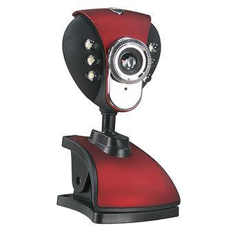 KINYO PCM-515網路攝影機
