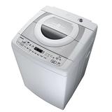 TOSHIBA 東芝 AW-D1150CG  10公斤 DD直驅超寧靜變頻洗濯機