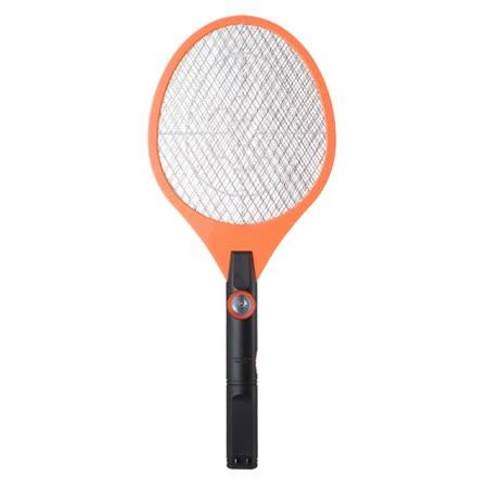 大家源三層充電式電蚊拍 (TCY-6103)