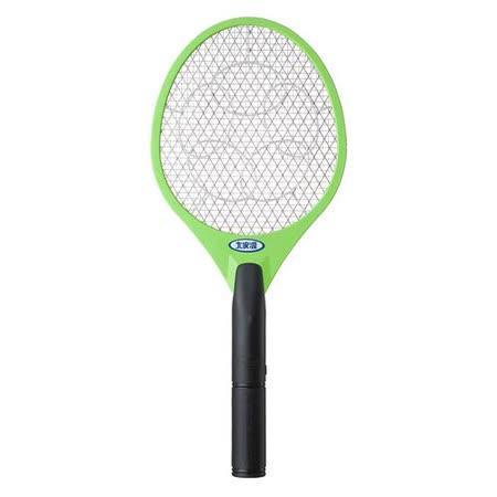 大家源三層強力電蚊拍 (TCY-6003)