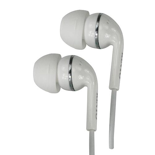 KINYO IPEM~61智慧型耳機麥克風