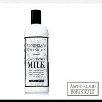 【愛琴海】ㄋㄟㄋㄟ潤髮乳