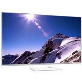 『Panasonic』☆國際牌 55吋智慧型LED液晶電視 TH-L55WT60W