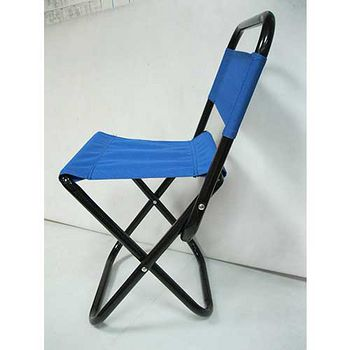 中型童軍折疊椅(25-23*50cm)