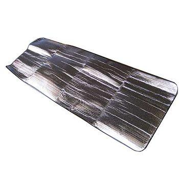 雙人鋁箔睡墊(200*100cm)