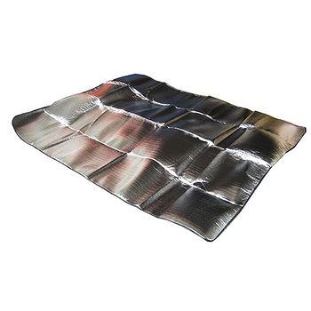 六人鋁箔睡墊(270*190cm)