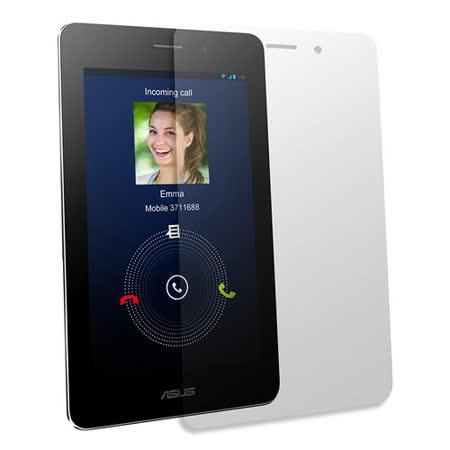 ASUS Fonepad ME371MG高透光螢幕保護貼