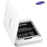 SAMSUNG Galaxy S4 i9500 原廠充電座
