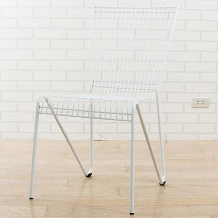 BuyJM 菲比造型休閒椅