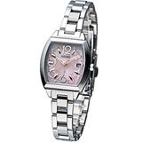 精工 SEIKO LUKIA 風靡時尚腕錶 V137-0AS0P SUT099J1