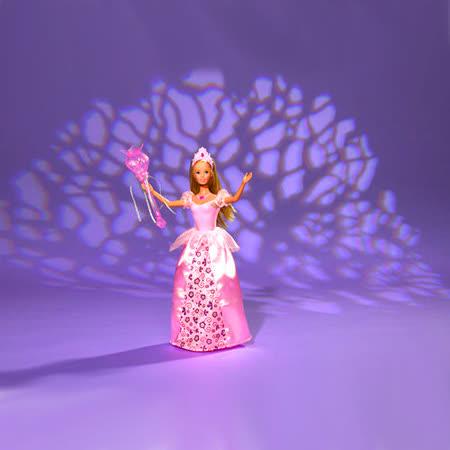 【德國Steffi Love】魔法公主
