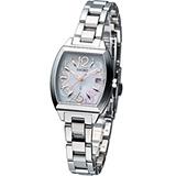 精工 SEIKO LUKIA 風靡時尚腕錶 V137-0AS0S SUT101J1