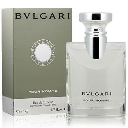 Bvlgari 寶格麗大吉嶺茶中性香水50ml