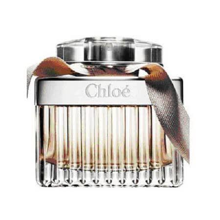 Chloe 經典同名女性淡香精 75ml