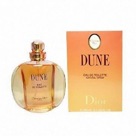 Christian Dior 迪奧Dune 沙丘女香 50ml