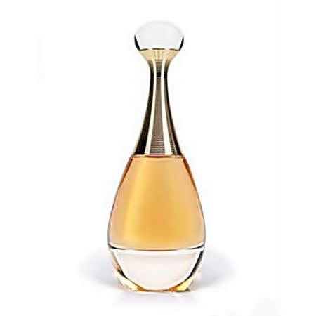 Christian Dior 迪奧J' Adore真我宣言女性淡香水100ml