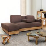 AHOME Hakone箱根日式機能組合沙發/床