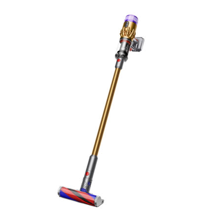 英國 DYSON  AM07  Air Multiplier™ - 大廈型 Cool 風扇