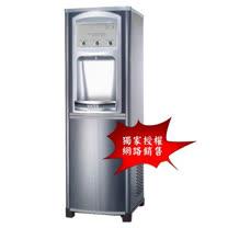 Buder 普德CJ-889冰冷熱飲水機