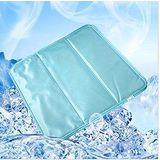 【PS Mall】夏季多用途冰涼坐墊/ 夏天冰涼枕涼墊 (J2095)