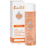 Bio-Oil 百洛 美膚油 淡疤美膚油 護膚油 200ml