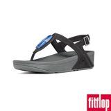 FitFlop™ _(女款) CHADA™ SANDAL -黑色