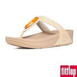 FitFlop™ _(女款) CHADA™ -麻色