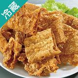 火鍋豆角1包(200g±5%/包)