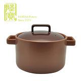 【陸寶】洋風現代燉煮鍋(3號)