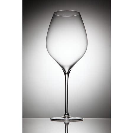 《Rona樂娜》Lynx系列-波爾多杯-650ml(2入)