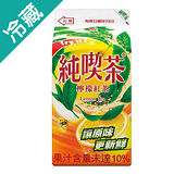 純喫茶檸檬紅茶 481ML/瓶