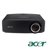 Acer宏碁 P7203B HDMI 專業投影機【加送充電型隨身喇叭+飛利浦全罩式耳機】