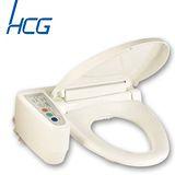 HCG和成豪華型免治馬桶座AF788L(適用圓型470mm馬桶)110V