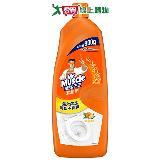 威猛先生潔廁劑-柑橘清香900g