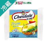 芝司樂高鈣起司-低脂12片250g