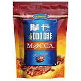 摩卡上選咖啡經濟補充包150g