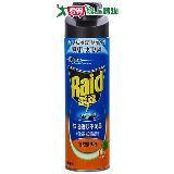 雷達噴霧殺蟲劑-植物清香500ml