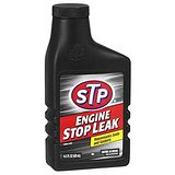 STP引擎止漏劑14.5Oz