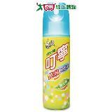 綠油精叮寧清新長效防蚊液120ml