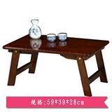 野餐摺疊桌(59*39*28cm)