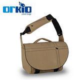 ORKIO SR222 單眼相機側背包
