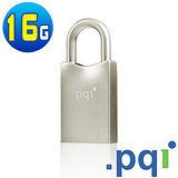 PQI勁永 i-Tiff 16GB USB3.0 迷你微型隨身碟