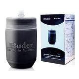 ★2件超值組★BUDER NSF淨水器濾心BD-6JRC