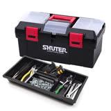 樹德SHUTER 專業型工具箱TB-905t